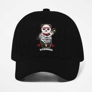 Tito Vacci Hat